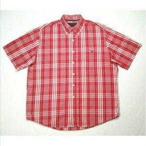 U.S. POLO ASSN. Casual Button Down Shirt 2197E1M